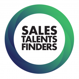 Sales Talents Finders